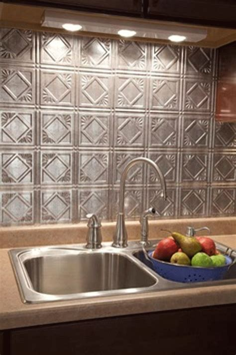 easy backsplash 130 best images about kitchen backsplash ideas on