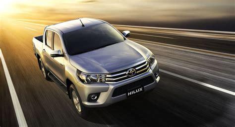 Headl Kanan Hilux 2016 Original toyota hilux 2018 philippines price specs autodeal