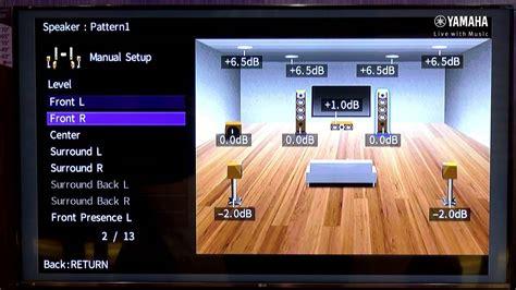 yamaha rx a3070 manual wiring diagrams wiring diagrams