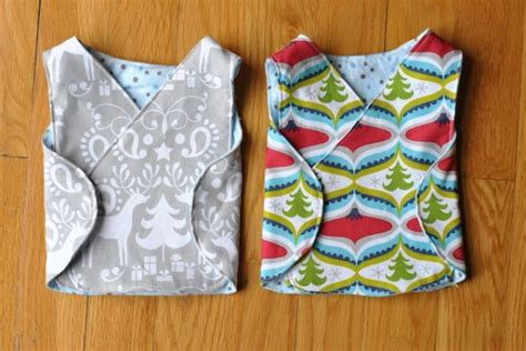 charitable christmas crafts sew a nicu smock for a preemie baby the 2nd annual craftsy charity sew along crafting a green