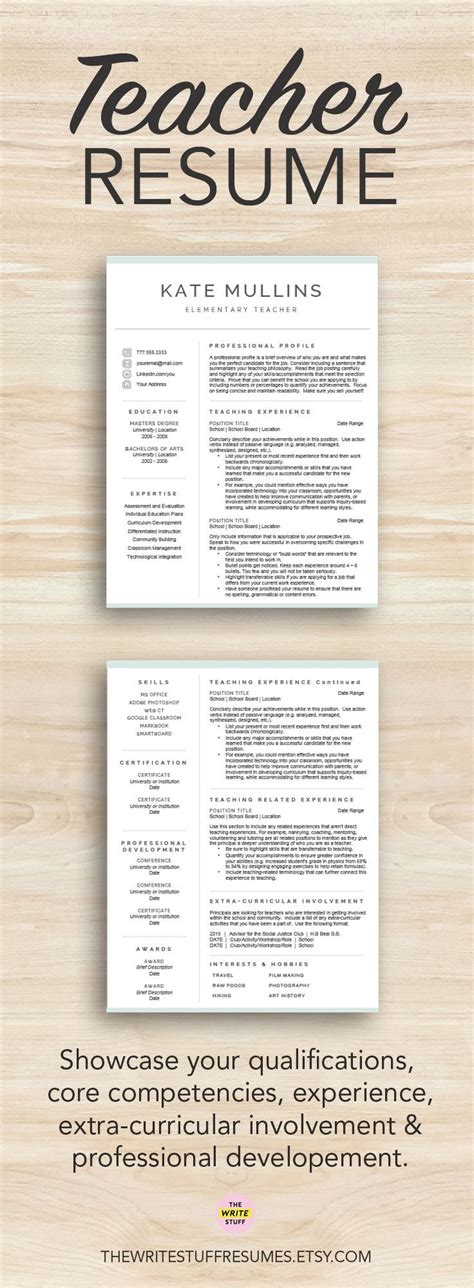 resume formatting tips word 25 best ideas about resume format on resume writing format letter writing