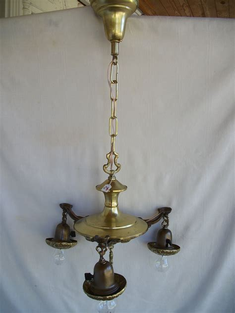 Vintage Ceiling Light Fixtures Ceiling Light Fixtures Antique Lighting And Clock House