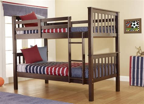 4 bed bunk bed reductress 187 the best bunk beds for when you re not sure