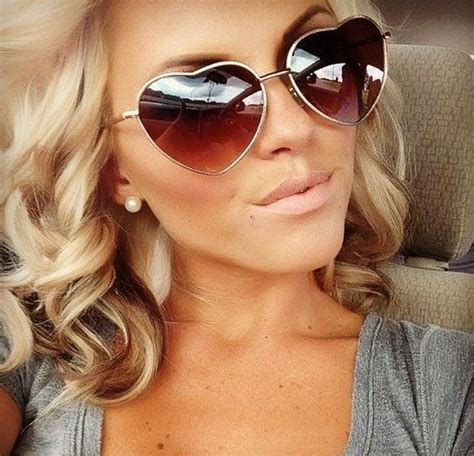 my summer hair color rayban glasses 24 99 http www short blonde hair with low lights hair pinterest