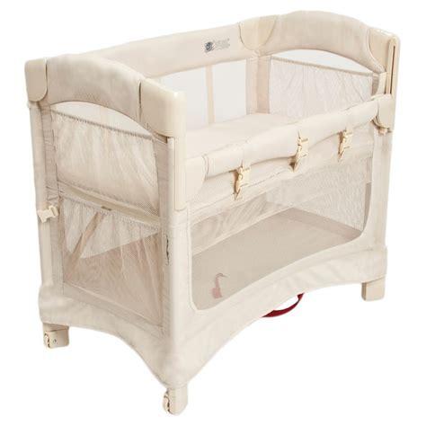 Arms Rest Co Sleeper by Arms Reach Bassinet Weight Limit Mini Arc Co Sleeper Vs
