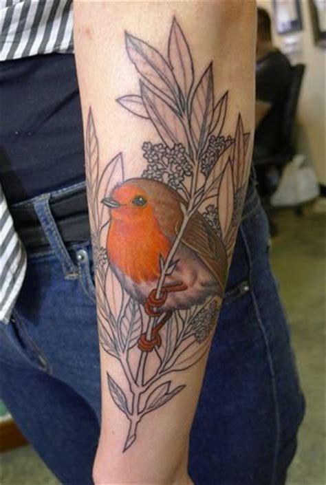 robin tattoo designs duncan robin tatoo birds