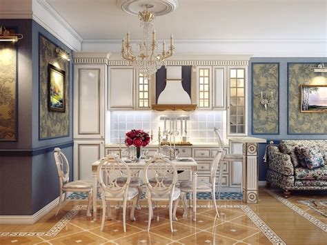 dining room with kitchen designs kitchen dining designs inspiration and ideas