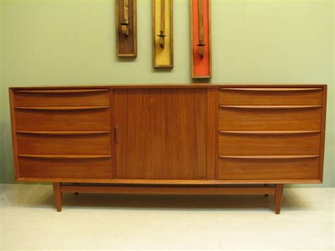new mid century modern furniture reproductions home