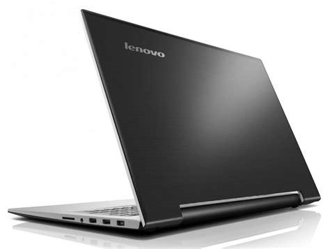 Laptop Lenovo Ideapad S210 lenovo ideapad s210 laptop lenovo ideapad s210 59389595