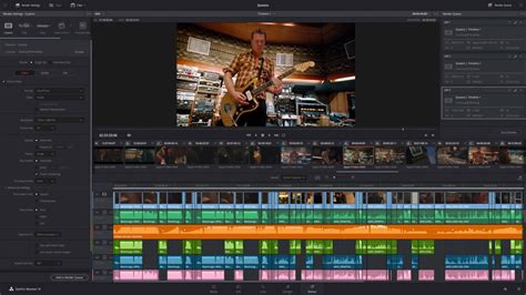 the definitive guide to davinci resolve 14 editing color and audio blackmagic design learning series books videomakers net blackmagic design annuncia davinci resolve