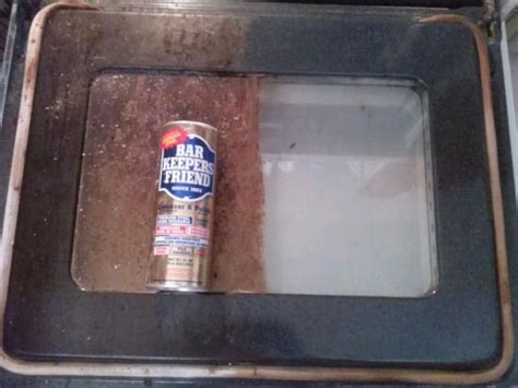 Bar Keepers Friend For Shower Doors by 1000 Images About Before And After Pictures Bar Keepers
