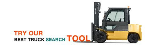 Best Search Tool Best Truck Search Tool Pallet Racking Storage Solutions From Stamina Handling Ltd