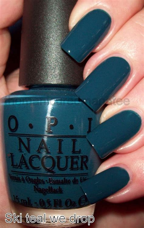 what color finget nail polish for 59 year old 25 best ideas about nail polish colors on pinterest