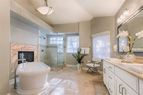 kendall charcoal bathroom kendall charcoal exterior home design ideas and pictures