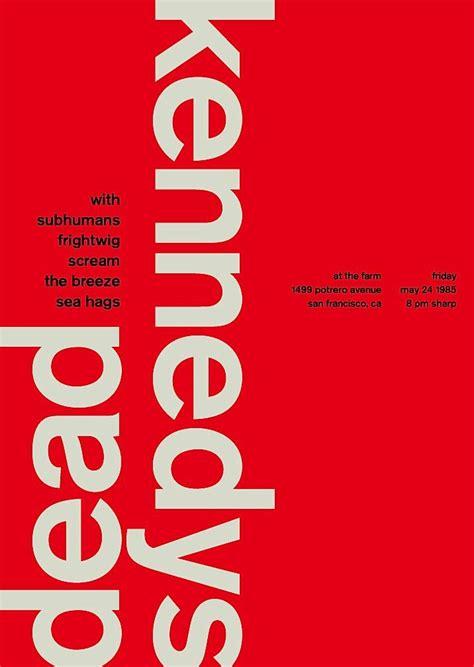 typography tutorial abduzeedo swiss typography style posters abduzeedo design