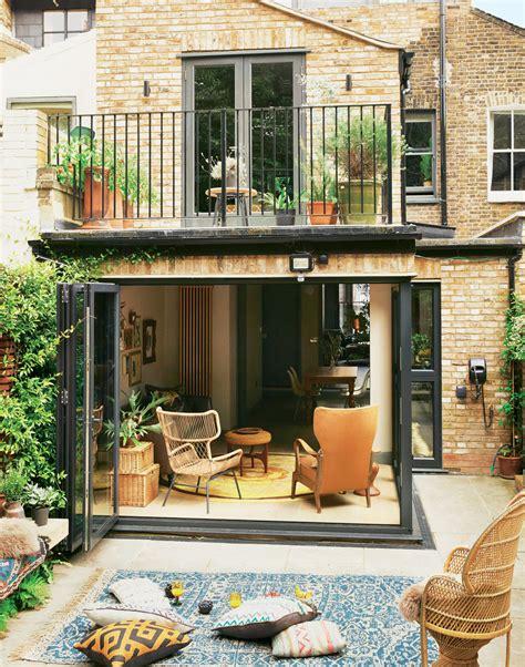 terrasse balkon ideen deko f 252 r balkon und terrasse die sch 246 nsten ideen