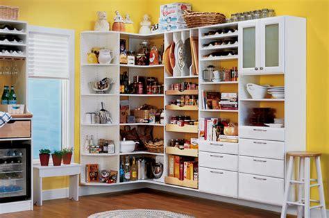 top 10 columbus closet garage organization blog posts of 2016 columbus closet garage pantry laundry room custom