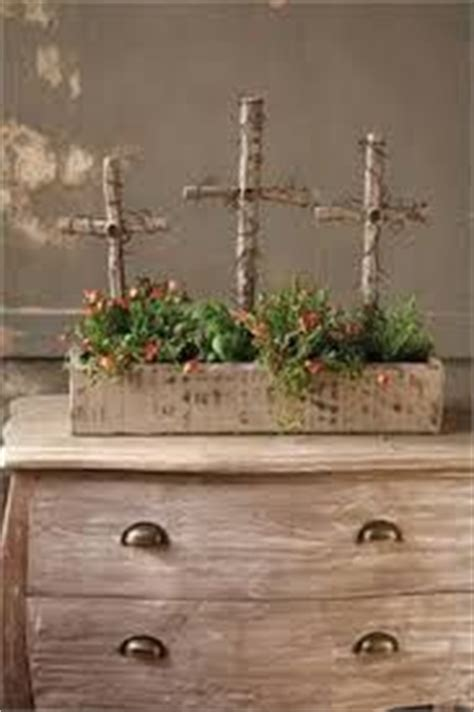 Christian Decorations by 1000 Ideas About Christian Decor On Christian