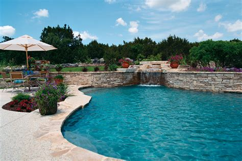 top 28 cost of custom pool how much does a custom pool cost keith zars pools price