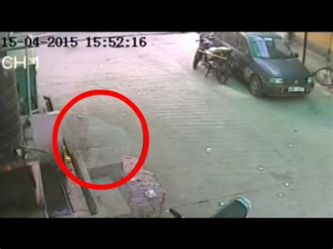 top real ghost video 2016   cctv camera   ghosts, spirits