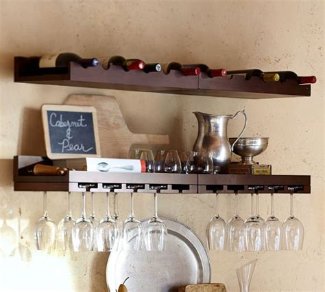 registry inspiration 4 must have storage and shelving