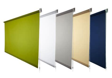 Sichtschutz Langes Fenster by Sichtschutz Rollo Haus Ideen