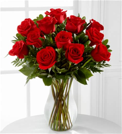Top 10 Ftd Flower Bouquets by Flowers The Ftd 174 Blooming Masterpiece Bouquet Ftd Florist