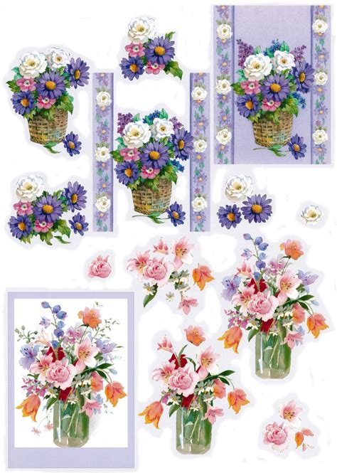 decoupage collage 17 best images about decoupage collage paper on