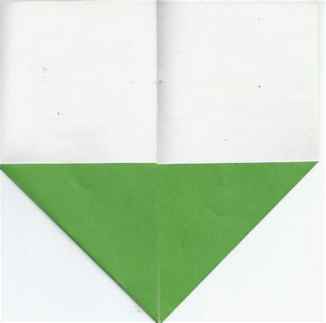 Origami Paper Kites - dorothy s origami kite card a by kath kathy harney