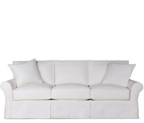 sofa slipcover ideas top 20 slipcovers for sleeper sofas sofa ideas alley cat