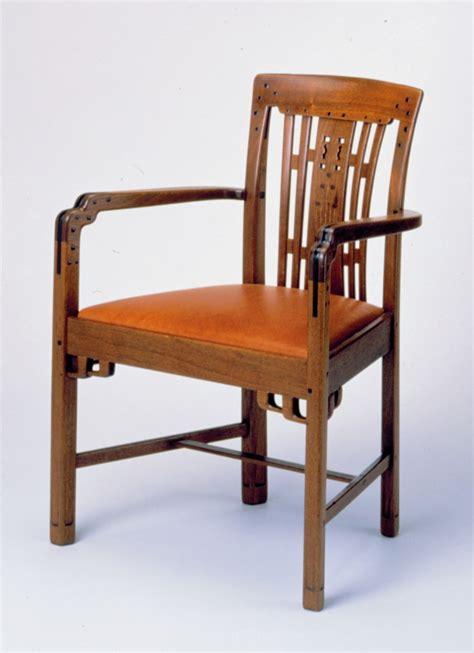 Exceptional Museum Of Modern Art Cleveland #10: Chair_GreeneGreene_M_89_151_4.jpg
