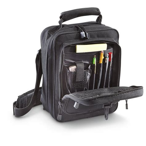 tactical bags fox tactical cruiser messenger bag 620352