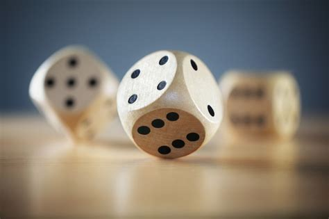 the dice how many faces can dice 187 science abc