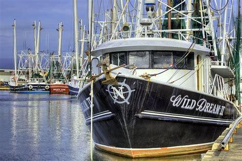 shrimp boats for sale in bayou la batre bayou la batre shrimp boat shrimp boats shrimping