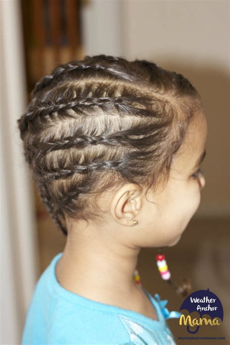 jamaican conrow styles curly hairstyle of the week jamaican cornrows and beads