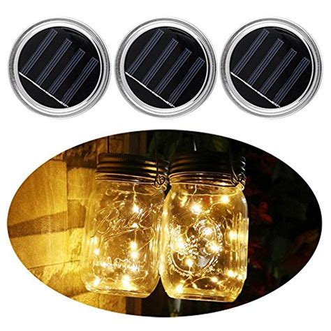 solarleuchten innen baumarktartikel stillcool g 252 nstig kaufen bei