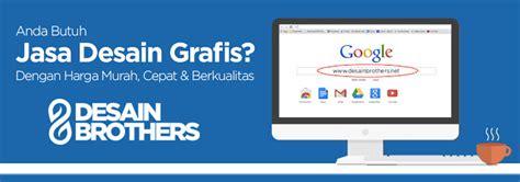 desain grafis secara online jasa desain grafis online murah di jakarta contoh brosur