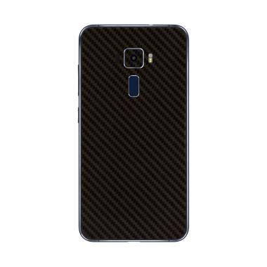 Skin Zenfone Zoom S White Wood 3m Premium Protector 9skin blibli