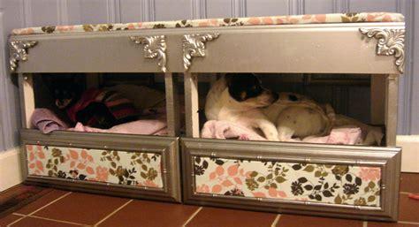 fancy pet beds designer beds for dogs korrectkritterscom