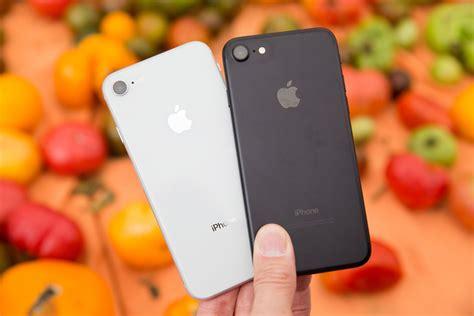 apple iphone 8 im test infos und meinungen aus der tech szene