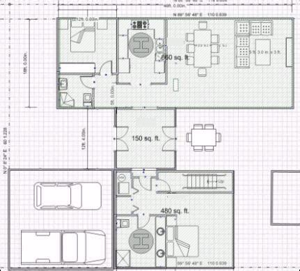 visio stencils for home design visio stencil home plan home plan