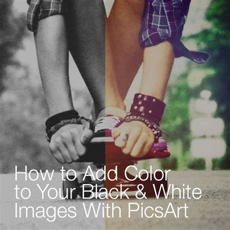 picsart creative tutorial 17 best images about creative picsart on pinterest