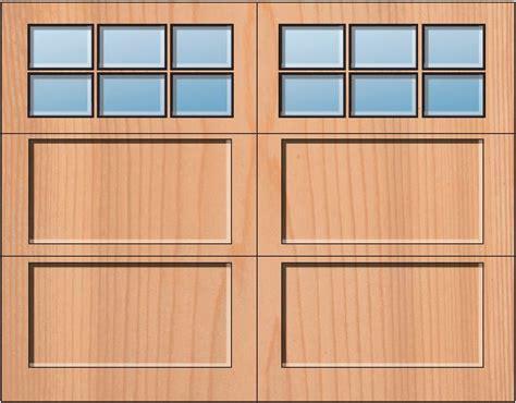 Everite Garage Doors Allegheny River Everite Door
