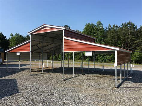 carport gallery modular horse barns sheds garages