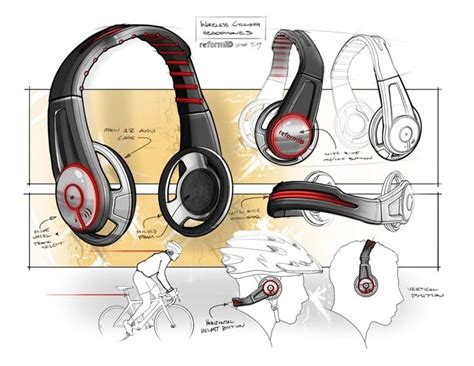 product layout concept 91 best industrial design presentation layout