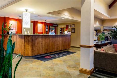 garden inn bozeman updated 2017 hotel reviews