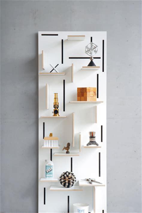 coin arredamento catalogo casa immobiliare accessori coin mobili casa