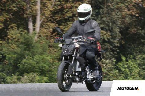 Indian Motorrad Wesel by Bmw K03 Nowe Szczeg 243 ły Dotyczące Motocykla Ze świata