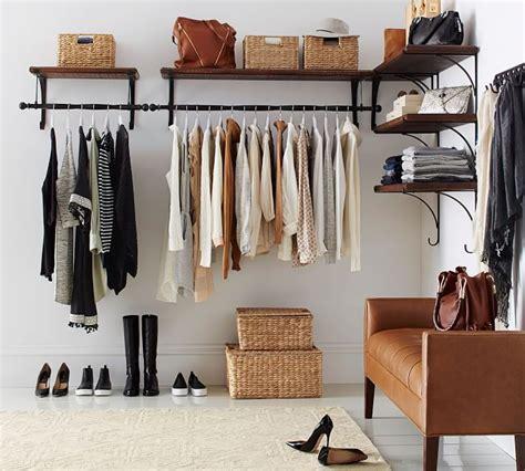 no closet solutions best 20 no closet solutions ideas on pinterest no closet no closet bedroom and hanging