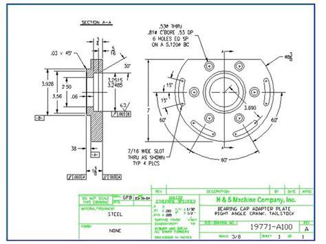 design engineering detail cad design mechanical engineering